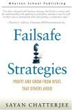 failsafe-strategies