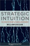 strategic-intuition